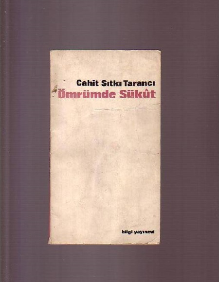 cahit-sitki-taranci-omrumde-sukut