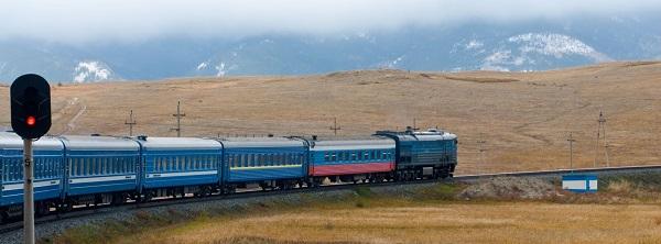 cahit-sitki-taranci-tren-yolculugu