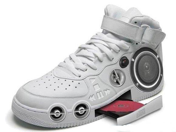 cd-calarli-ilginc-ayakkabi
