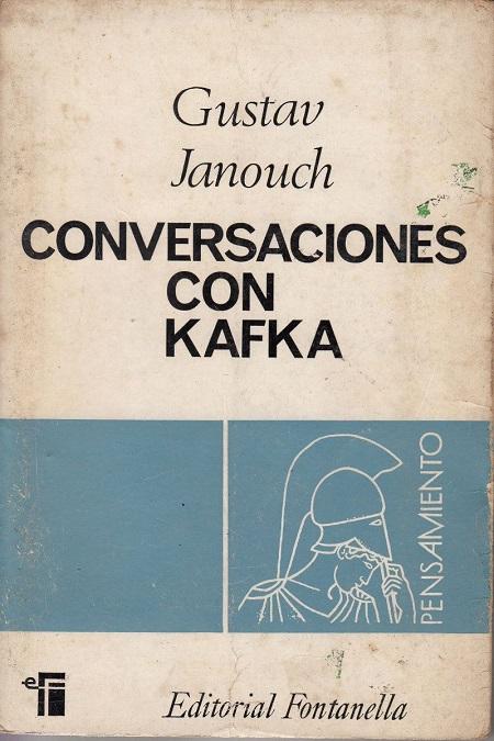 conversaciones-con-franz-kafka-gustav-janouch-praga