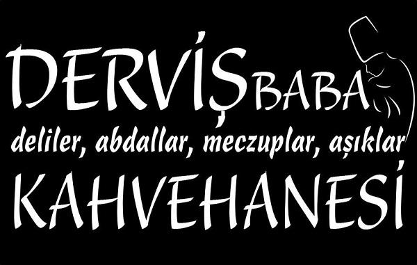 dervis-baba-kahvehanesi