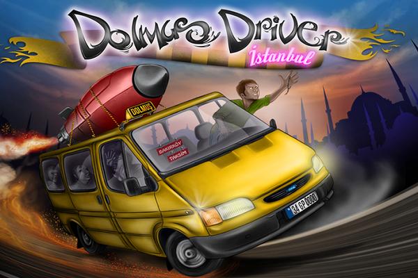 dolmus-driver-listelist