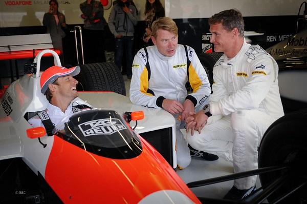 Formula 1 2013 F1