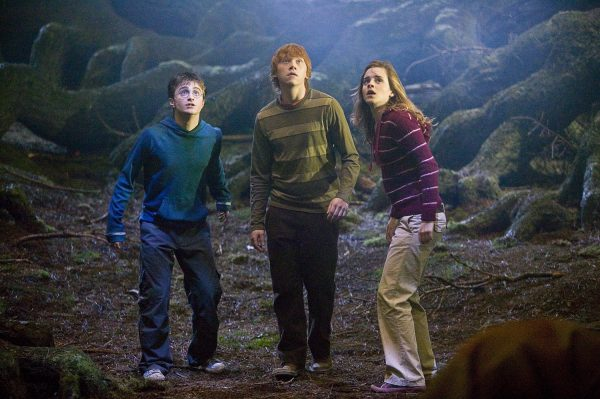 harry-ron-hermione