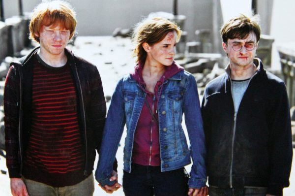 harry-ron-ve-hermione