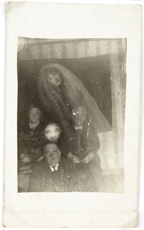 hayalet fotograflari 18ghoshope