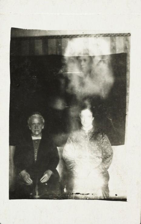 hayalet fotograflari 20ghoshope