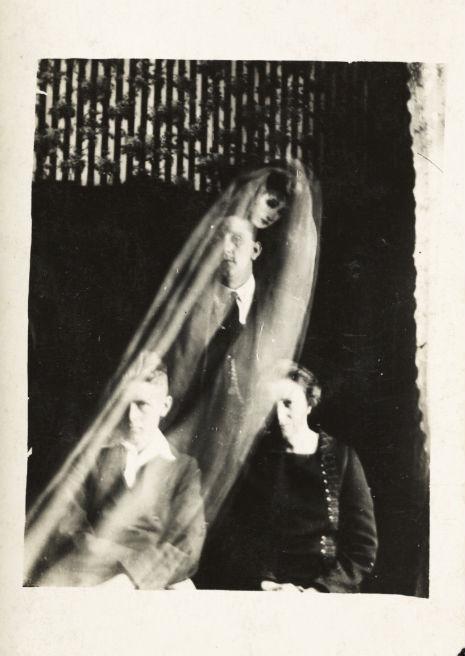 hayalet fotograflari 7ghoshope