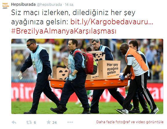 hepsiburada2-marka-tweet