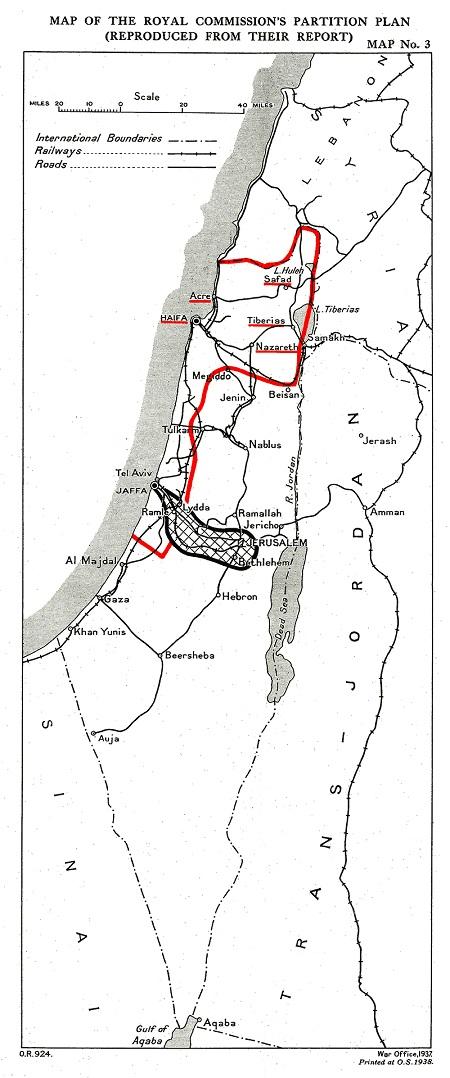 israil-filistin-sorunu-08