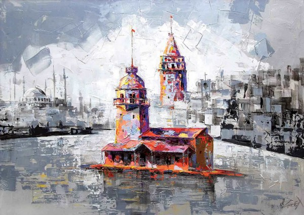 istanbul-destani
