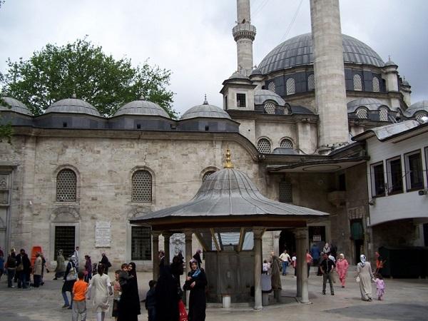 istanbul-evliyalari-06-eyup-sultan