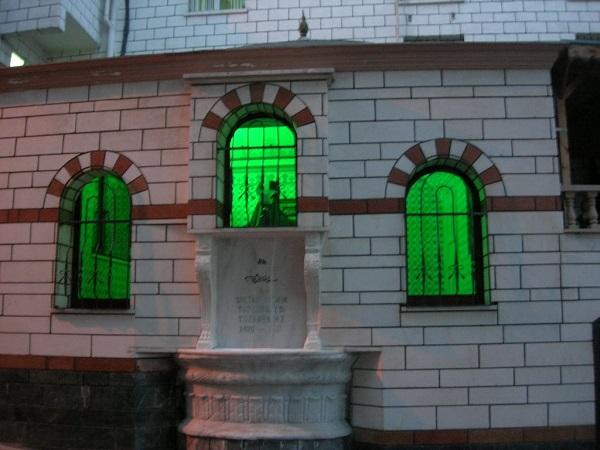 istanbul-evliyalari-13-tuzcu-baba