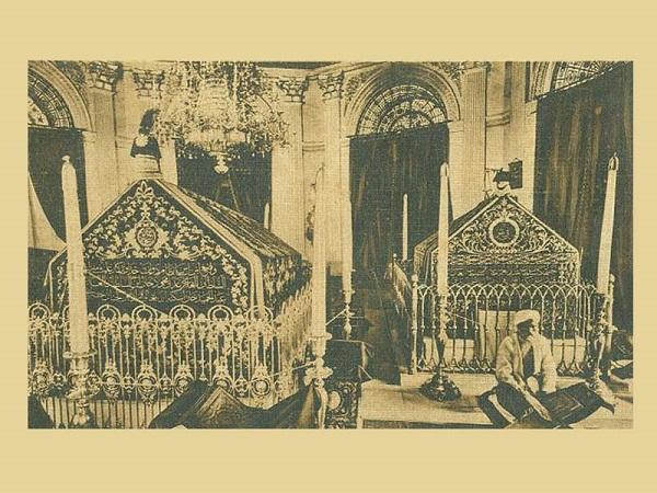 istanbul-evliyalari-15-aziz-mahmut-hudayi