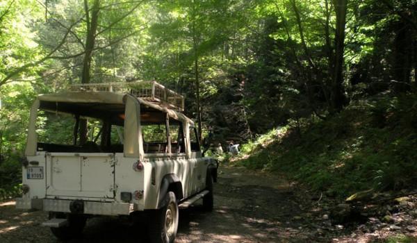 kaz-daglari-jeep-safari