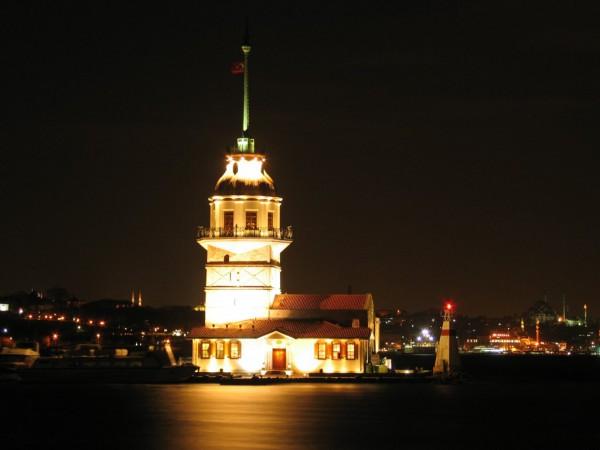 kiz-kulesi-siir