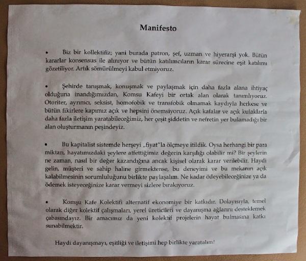 komsu-kafe-kolektifi-manifestosu