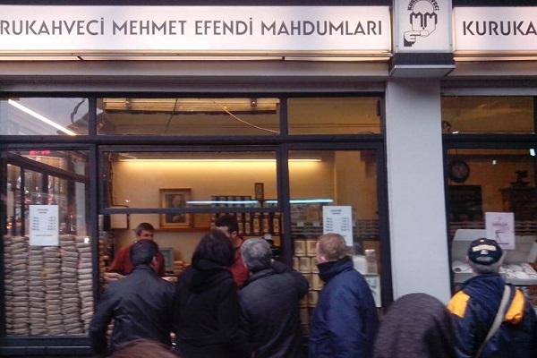 kuru-kahveci-mehmet-efendi-listelist