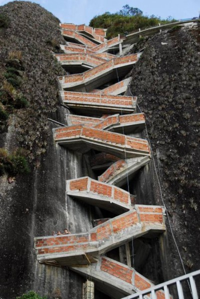 merdiven-17