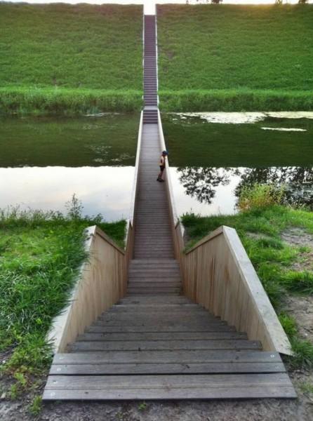merdiven-3