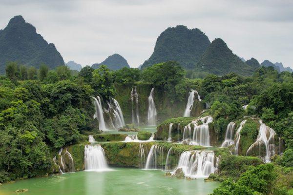 Ban Gioc Waterfall - 2014-06-23_268196_outdoor-scenes.jpg