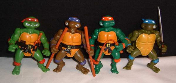 ninja-kaplumbagalar-doksanlar-oyuncak