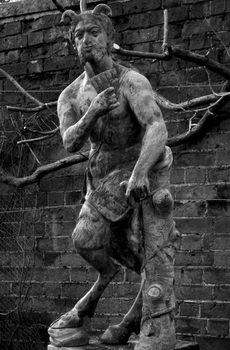 pan-heykel