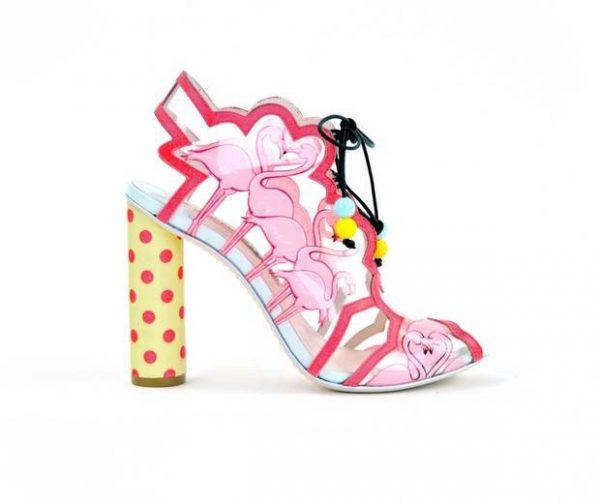 pembeli-ilginc-ayakkabi