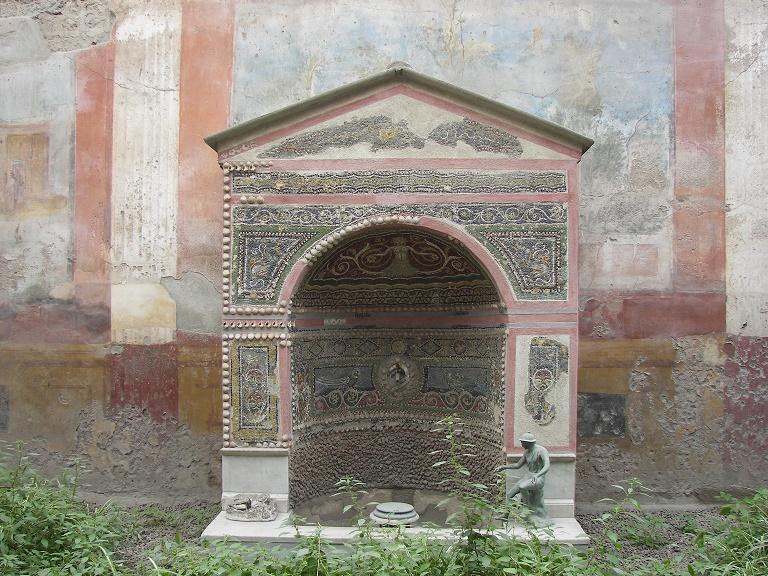 pompeii-cesme