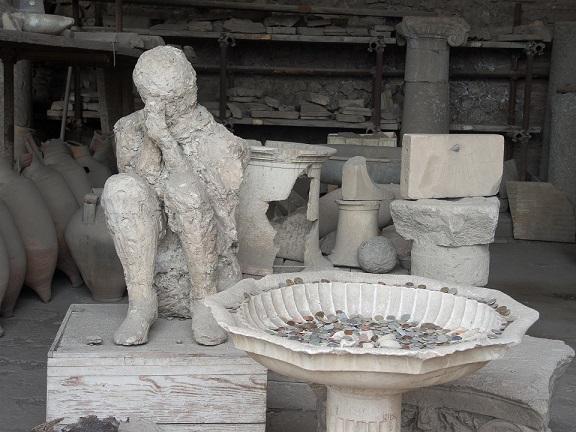 pompeii-detay-3