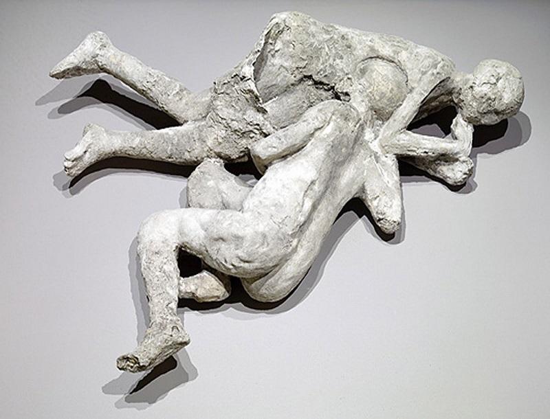 pompeii-hizmet-anlayisi