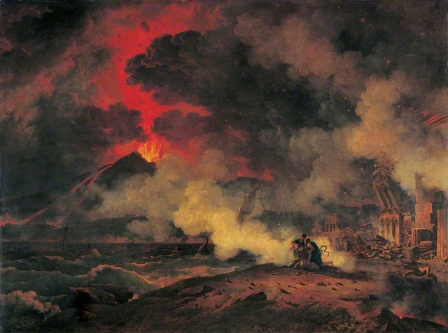 pompeii-kul-bulutlari-icinde