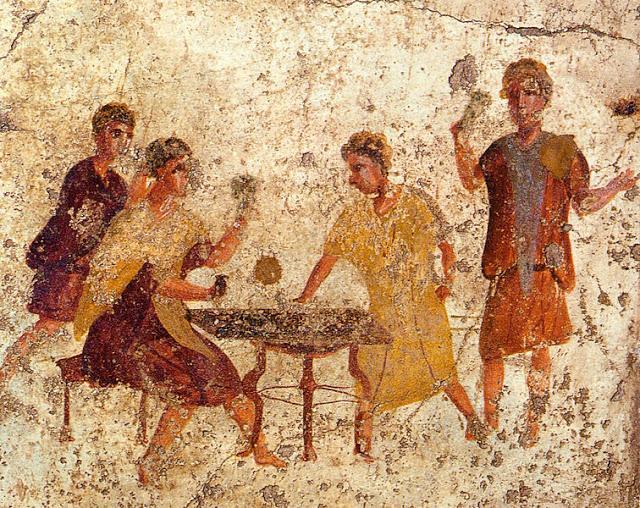 pompeii-zar-oyunu
