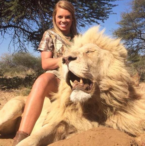 safari-katili-kiz