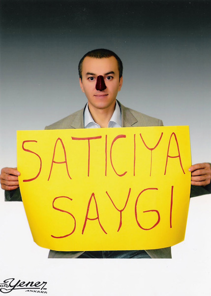 saticiya-saygiii