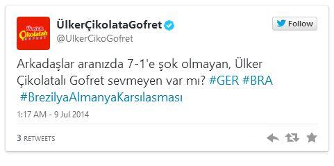 ulker-cikolatali-gofret-tweet