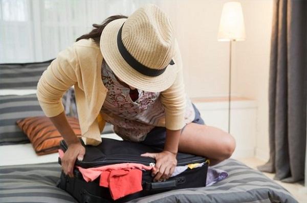 valiz-kapatma