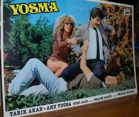 yosma-filmi