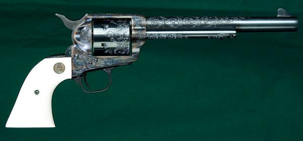 45lik Colt