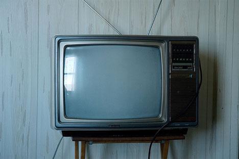 90-televizyonlari