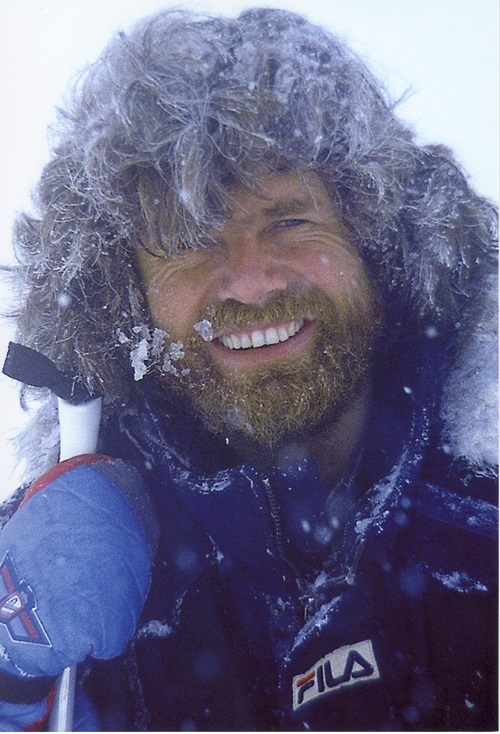 Bonus_Reinhold-Messner