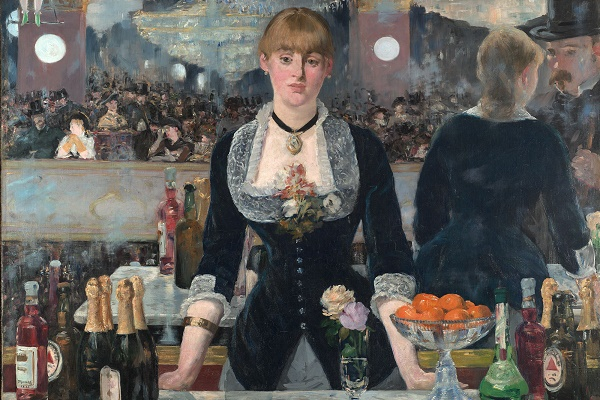 Edouard_Manet_A_Bar_at_the_Folies-Bergere-listelist