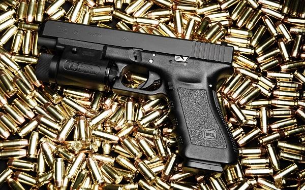 Glock_3