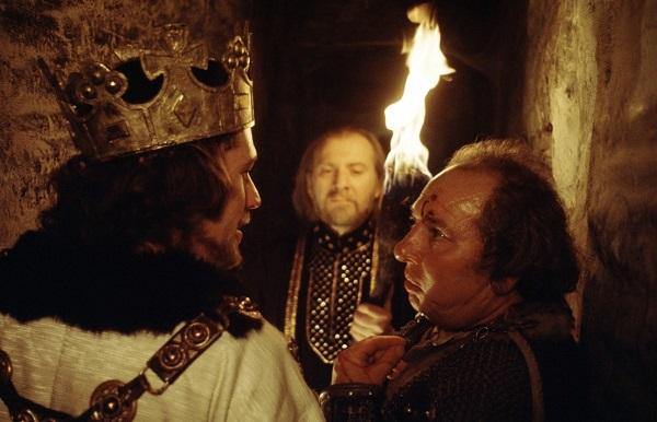 Macbeth polanski