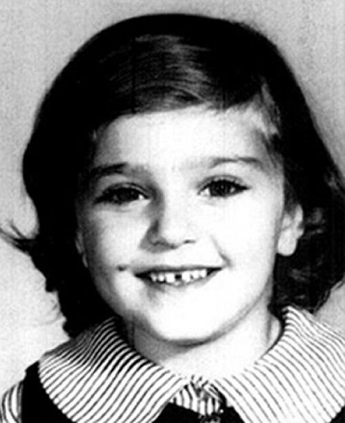 Madonna-listelist-1
