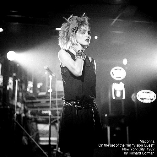 Madonna-listelist-8