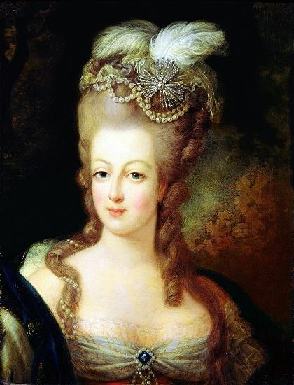 Marie-Antoinette,_1775_-listelist