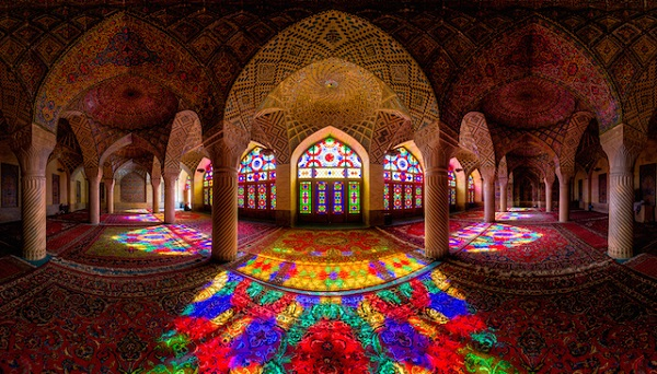 Nasir-Al-mulk-Mosque-Shiraz-2013-ganji