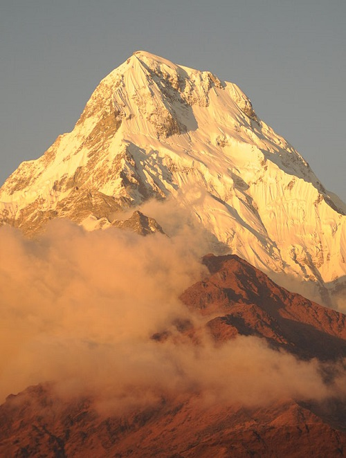 South_face_of_Mount_Annapurna