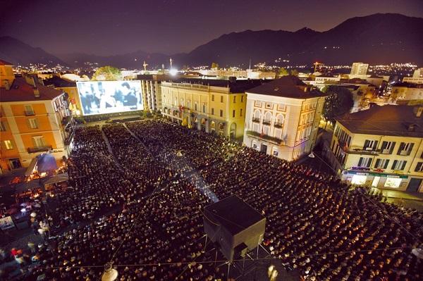 acik-hava-film-festivali